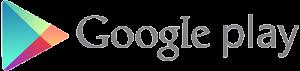 Google-Play-Logo small